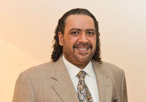 Ahmed Al-Fahad Al-Ahmed Al-Sabah wwwocasiaorgImagesOCASheikhAhmadAlFahadAl