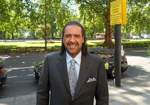 Ahmed Al-Fahad Al-Ahmed Al-Sabah Olympic Council of Asia News