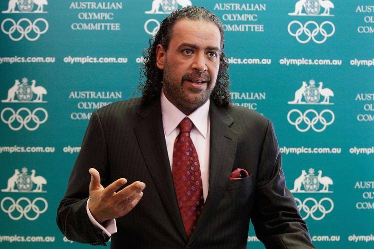 Ahmed Al-Fahad Al-Ahmed Al-Sabah Ahmed AlFahad AlAhmed AlSabah Photos Australian