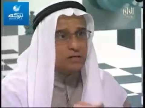 Ahmed al-Rubei httpsiytimgcomvi05b5sv2D0Okhqdefaultjpg