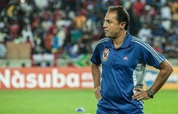 Ahmed Ayoub wwwshorouknewscomuploadedimagesSectionsSports
