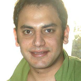 Ahmed Barada Ahmed Barada Actor Filmography photos Video