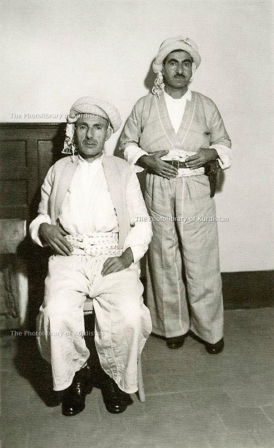 Ahmed Barzani httpssslcphotosheltercomimggetI0000jUfrEX