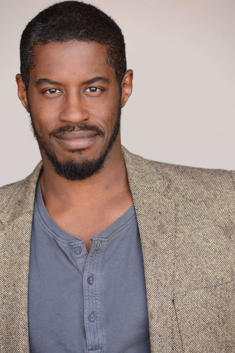 Ahmed Best AHMED BEST FREE Wallpapers amp Background images