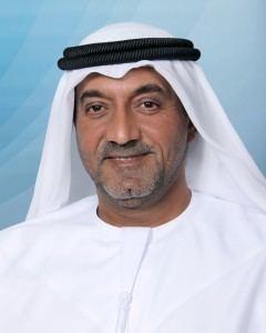 Ahmed bin Saeed Al Maktoum HH Sheikh Ahmed Bin Saeed Al Maktoum Dubai World