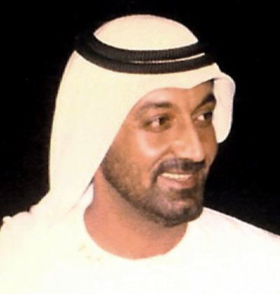 Ahmed bin Saeed Al Maktoum Ahmed bin Saeed Al Maktoum Wikipedia the free encyclopedia