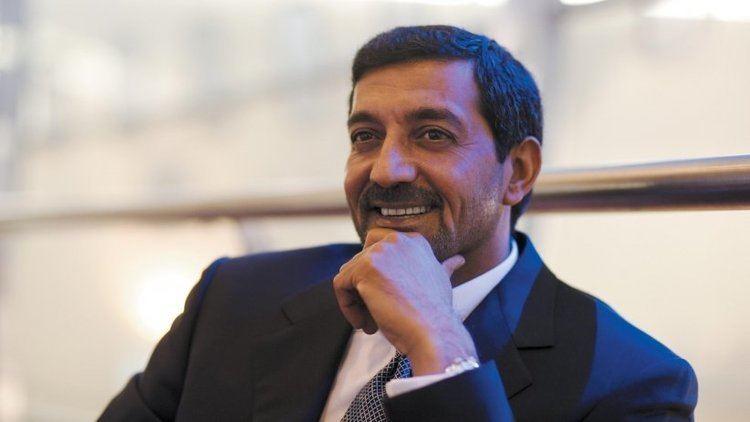 Ahmed bin Saeed Al Maktoum 20150514084532HHSheikhAhmedbinSaeedAlMaktoum1jpeg