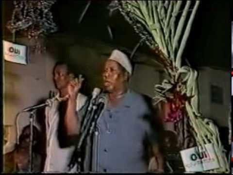 Ahmed Boulaleh Barreh Ahmed Boulaleh Barreh also known as Gabayo 2 YouTube
