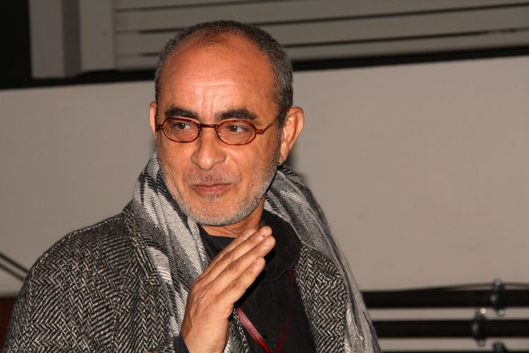 Ahmed Boulane 2008poffeeuploads66666SaatanainglidAhmedBo