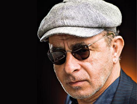 Ahmed Boulane Boulane dment avoir retir son nouveau film du Festival