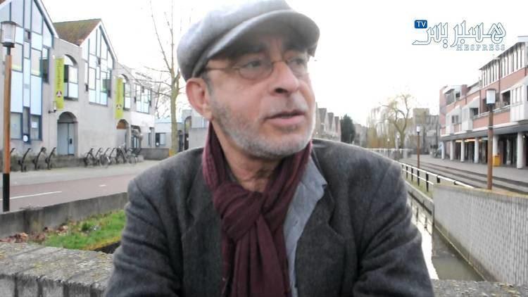 Ahmed Boulane Hespresscom le ralisateur Ahmed Boulane en quelques