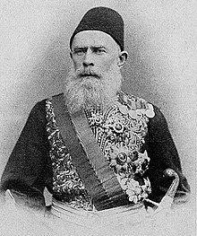 Ahmed Cevdet Pasha httpsuploadwikimediaorgwikipediacommonsthu