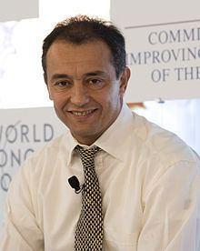 Ahmed Chami httpsuploadwikimediaorgwikipediacommonsthu