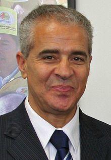 Ahmed Djoghlaf httpsuploadwikimediaorgwikipediacommonsthu