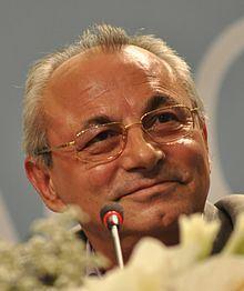 Ahmed Dogan httpsuploadwikimediaorgwikipediacommonsthu