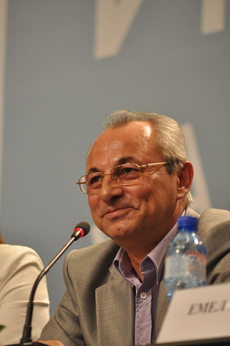 Ahmed Dogan FileAhmed Doganjpg Wikimedia Commons