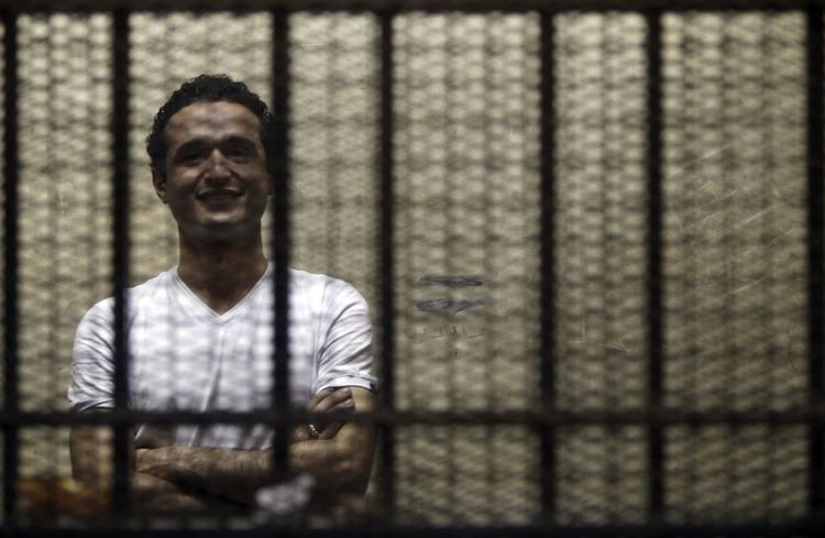 Ahmed Douma ahmeddoumajpg
