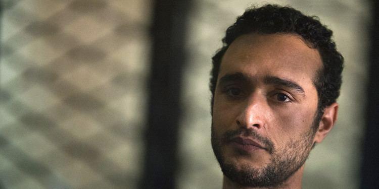 Ahmed Douma ihuffpostcomgen2570938imagesoAHMEDDOUMAfa