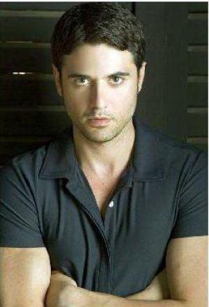 Ahmed Ezz (actor) httpssmediacacheak0pinimgcom736x48c44d