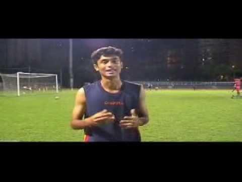 Ahmed Fahmie Ahmed Fahmie 2006 YouTube