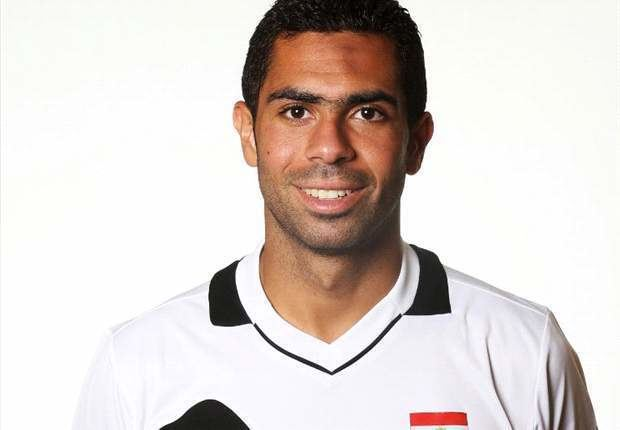 Ahmed Fathy Hull make loan offer for AlAhly defender Ahmed Fathy