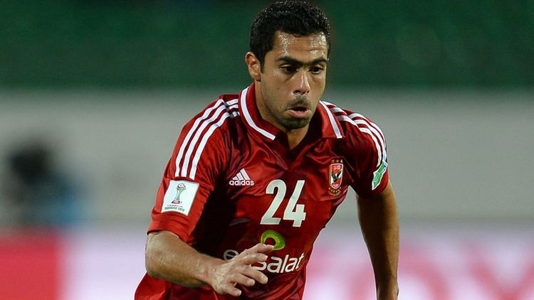 Ahmed Fathy Ahmed Fathy Egypt Player Profile Sky Sports Football