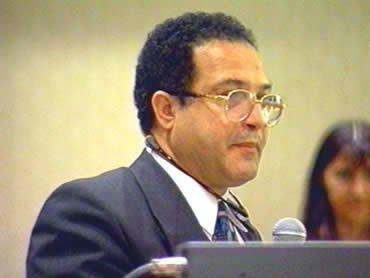 Ahmed Gaffer Hegazi