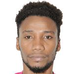 Ahmed Hadid Al-Mukhaini cacheimagescoreoptasportscomsoccerplayers15