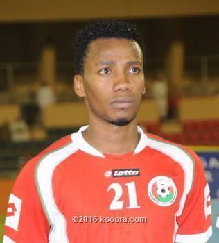 Ahmed Hadid Al-Mukhaini imgkoooracomioman22Fkooahmedhadidjpg
