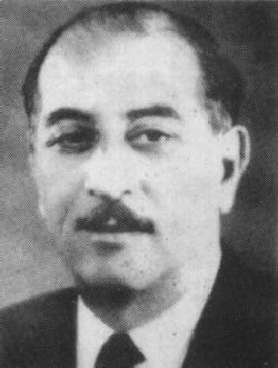 Ahmed Hassan al-Bakr httpsuploadwikimediaorgwikipediacommonscc