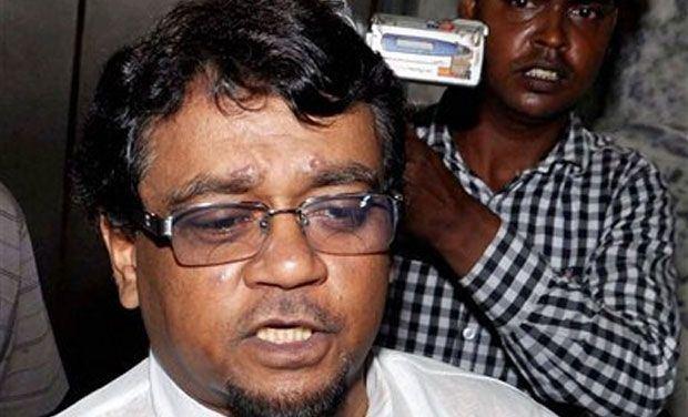 Ahmed Hassan Imran TRIPURAINFOWAY Tripura39s Latest News Views amp IT Portal
