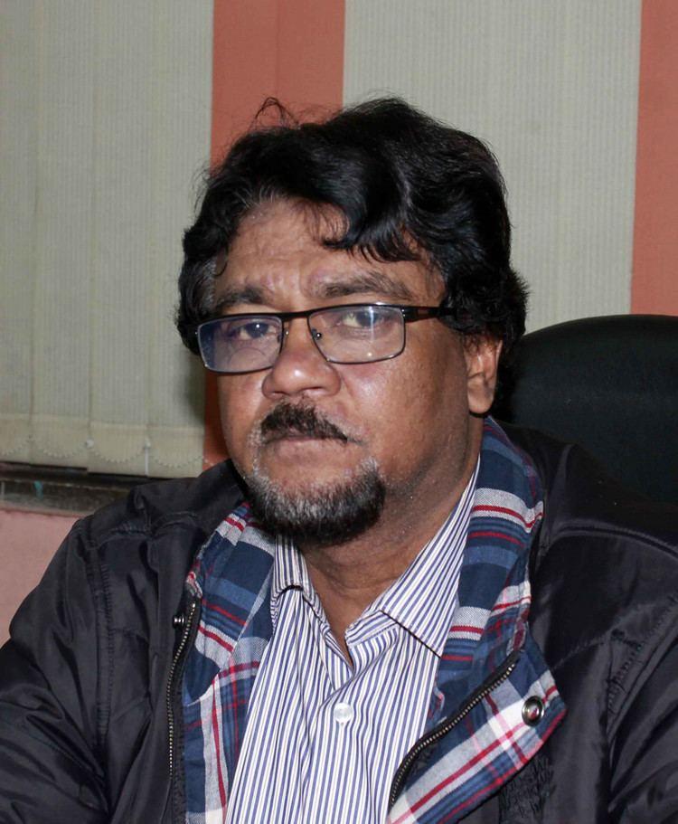 Ahmed Hassan Imran Ahmed Hassan Imran Editor of proTMC Muslim Bengali dail Flickr