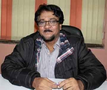Ahmed Hassan Imran indiafactsorgwpcontentuploads201409aa30jpg