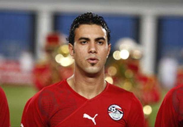 Ahmed Hassan Mekky wwwkingfutcomwpcontentuploads201402AhmedH