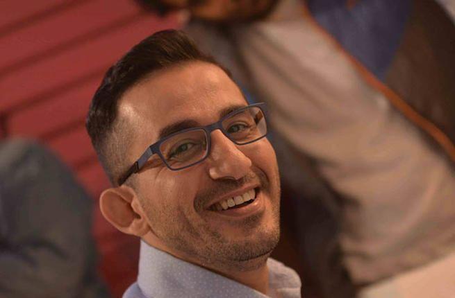 Ahmed Helmy 11261208AhmedHelmyjpg