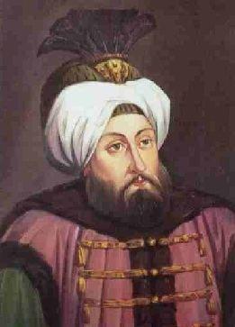 Ahmed II wwwbeyaztarihcomuploadsdefaultencyclopediasa
