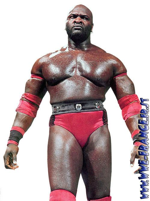 Ahmed Johnson Ahmed Johnson posted PS3 CAWsws Forum
