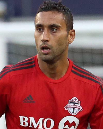 Ahmed Kantari 36844jpg
