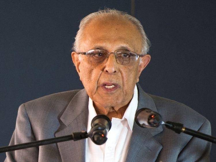 Ahmed Kathrada Ahmed Kathradas funeral details SA Breaking News