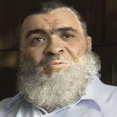 Ahmed Khadr wwwcbccanews2interactiveskhadrimagesAhmedS