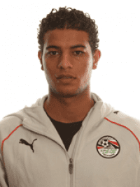 Ahmed Khairy wwwfootballtopcomsitesdefaultfilesstylespla
