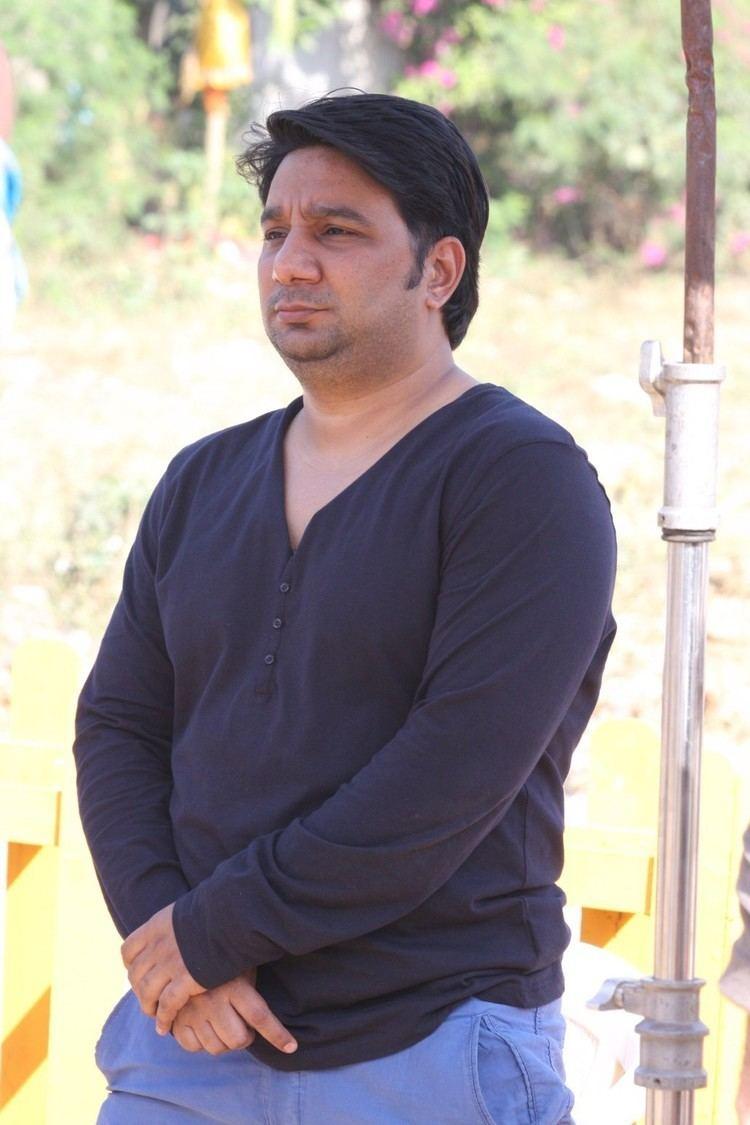 Ahmed Khan (choreographer) INDIA39s LEGENDARY CHOREOGRAPHER39s breathe2dancecom