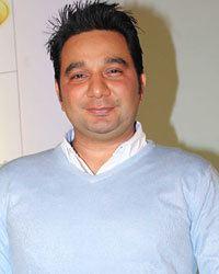 Ahmed Khan (choreographer) mediasantabantacomgalTelevisionDanceIndiaDa