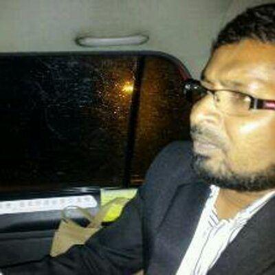 Ahmed Marzooq Ahmed Marzooq MarzoogAhmed Twitter