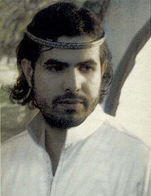 Ahmed Mater httpsuploadwikimediaorgwikipediacommonsthu