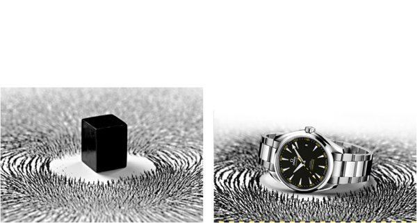 Ahmed Mater Ahmed Mater Sues Swatch For Plagiarism artnet News