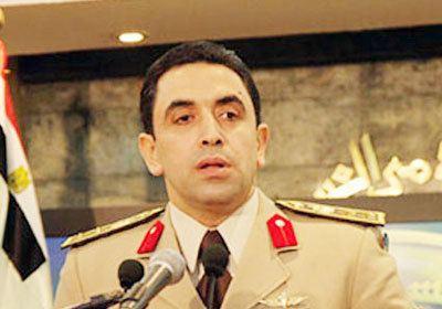 Ahmed Mohammed Ali wwwshorouknewscomuploadedimagesSectionsEgypt