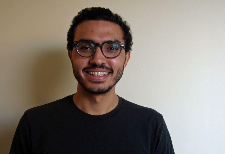 Ahmed Moor s3amazonawscommediawburorgwordpress1files