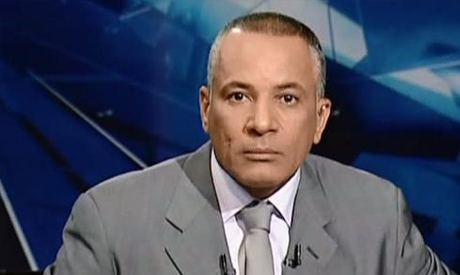 Ahmed Moussa (Egyptologist) TV host Ahmed Moussa receives suspended jail term for airing private