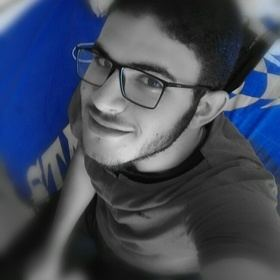 Ahmed Nasser (pentathlete) Ahmed Nasser Facebook Twitter MySpace on PeekYou
